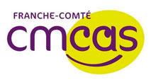 CMCAS Franche-Comté